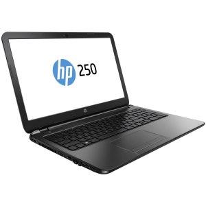 "HP 250 G5 Ecran 15.6"" Core i3 Ram 4 Go Disque Dur 500 Go"