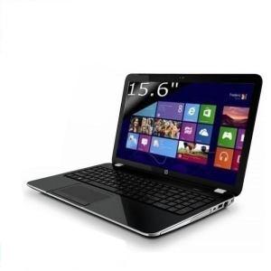 HP 15 Core i3 écran 15 pouces HDD 500 Go Ram 4 Go en promo Garantie