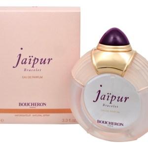 Parfum Boucheron JAIPUR Bracelet pour femme 100 ml