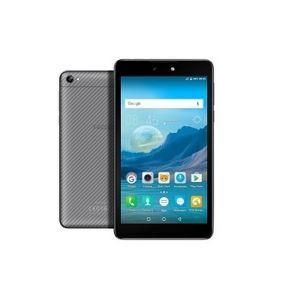 Tecno Tablette DroiPad 7D Ecran 7 Pouces Dual SIM Mémoire 16 Go RAM 1 Go