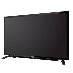 """Télévision Sharp 32"""" pouces (80 cm) LED TV sans TNT intégrée"""