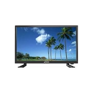 """Télévision Astech 24"""" 61 cm TV Led"""