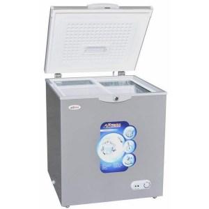 Congélateur Horizontal Astech 250 litres