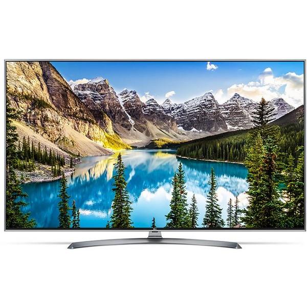television lg 55 pouces smart tv uhd 4k tnt led