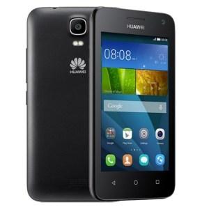 Huawei Y3C Mémoire 4 Go RAM 512 Mo Ecran 4 pouces