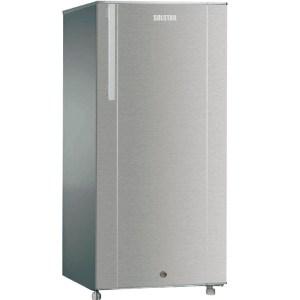 Frigo une porte 215 Litres Solstar Réfrigérateur