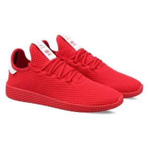 Adidas Pharrell Williams Rouge Authentique