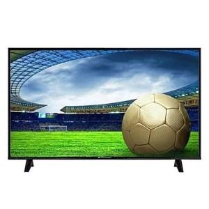 """Télévision Continental 24"""" pouces (61 cm) LED TV"""