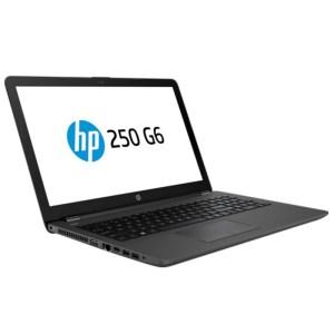 HP Pavilion 15 pouces Disque dur 500 Go Ram 4Go en Promo