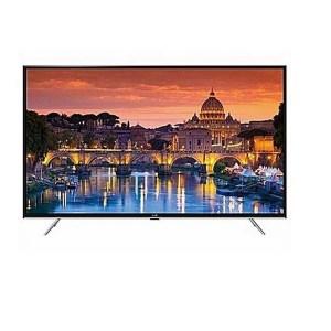 "Télévision Evvoli 32"" Pouces (80cm) Smart TV USB HDMI HD"