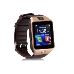 Smart watch montre connectée android Bluetooth ne