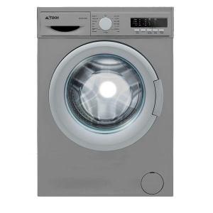 Machine à laver ASTECH 7 Kilos MLS 70 V700S Lave-linge frontale