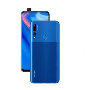 Huawei Y9 Prime 2019 Mémoire 128 Go Ram 4 Go Ecran 6.59 pouces 4G NP
