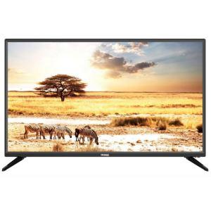 """Télévision Deska 32"""" pouces 80 cm TV Led HD SV"""
