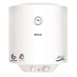 Chauffe eau Electrique Milano 50 litres