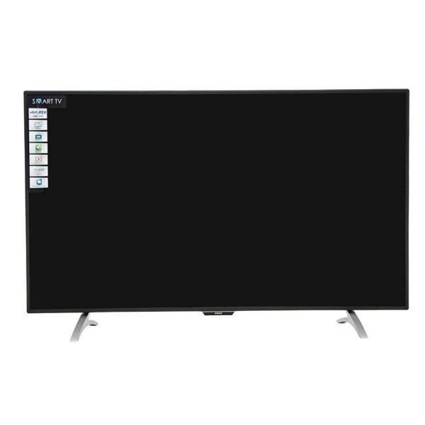 television star x 50 pouces 127 cm smart tv led hd