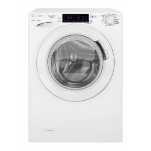 Machine à laver Candy 11.5 Kilos Lave linge frontal