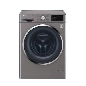 Machine à laver LG 7 Kilos Lavage et 4 Kilos séchage lave linge frontal
