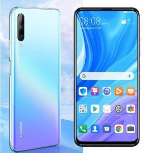 Huawei Y9s Mémoire 128 Go Ram 6 Go Ecran 6.59 pouces 4G NP