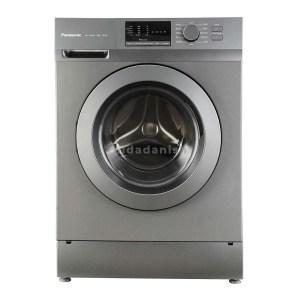 Machine à laver Panasonic capacité 8 Kilos chargement frontale
