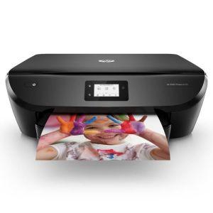 Imprimante HP Envy 5540 Tout-en-un WiFi Multifonction couleur Wifi