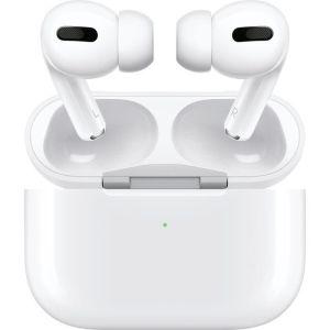 AirPods Pro écouteurs sans fil (Bluetooth, Lightning)