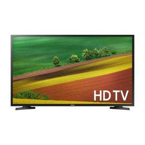 "Télévision Samsung 43"" (108 cm) Full HD Flat TV Clean View"