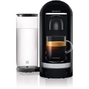 Machine à café Nespresso Vertuo