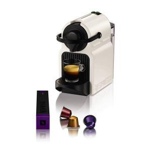 Machine à café Nespresso Magimix Inissia