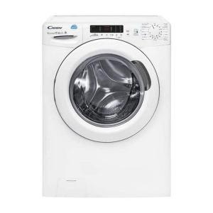 Machine à laver Candy Capacité lavage 8 kilos séchage 5 kilos