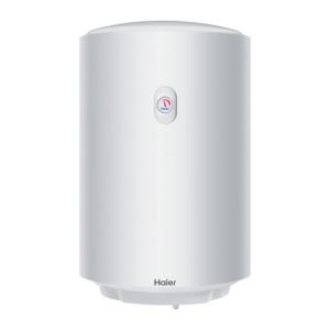 Chauffe eau Electrique Haier capacité 100 Litres