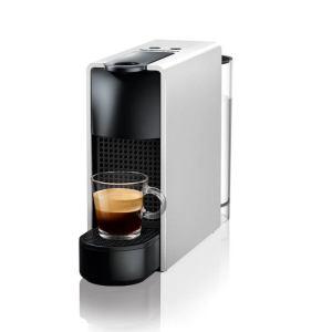 Machine à café Nespresso Essenza Mini C30