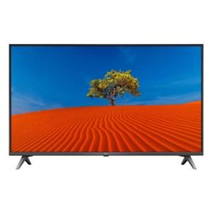 """Télévision LG 49"""" pouces (125 cm) SUPER UHD TV Nano Cell Display Pro Smart"""