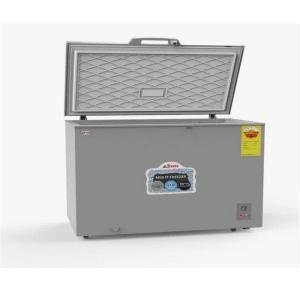Congélateur horizontal Astech 540 Litres