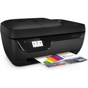 Imprimante HP multifonction OfficeJet 3833