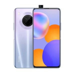 Huawei Y9A Mémoire 128 Go Ram 4 Go Ecran 6.63 pouces 4G N