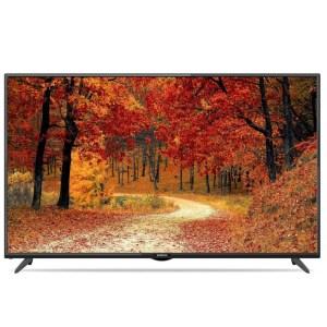 """Télévision Aiwa 43"""" pouces TV (108 cm) LED HD"""