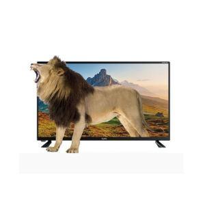 Télévision Syinix 32 pouces (80 cm) LED TV Backlight