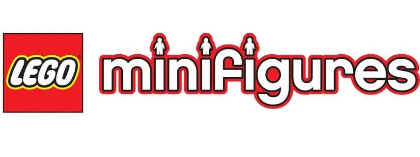 LEGO Minifiguren Disney Sammelserie 71012 Kommt Im Mai