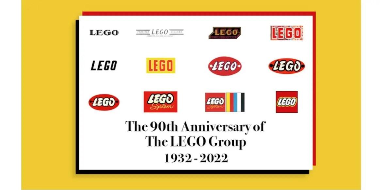 Lego Feiert 90 Geburtstag Bionicle Gewinnt Die Umfrage Promobricks Der Lego News Blog