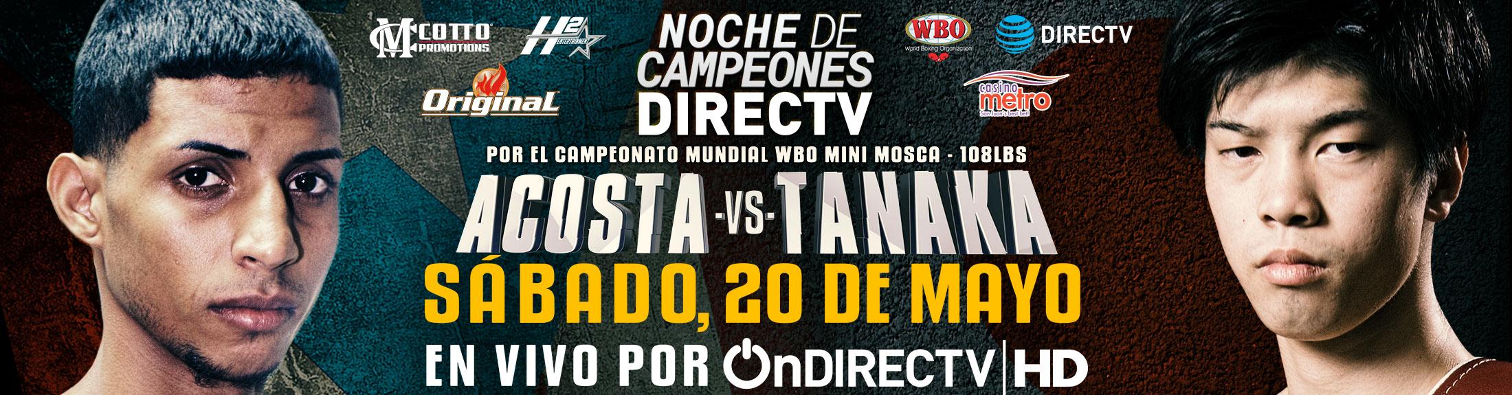 letterhead-Acosta-vs-Tanaka