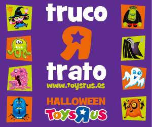 toys r us descuento 20 promocodigos - All The Toy Information You Should Know