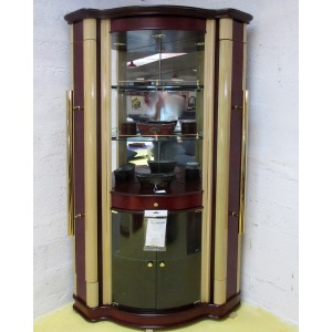 meuble bar d angle meubles bars et vitrines chinois
