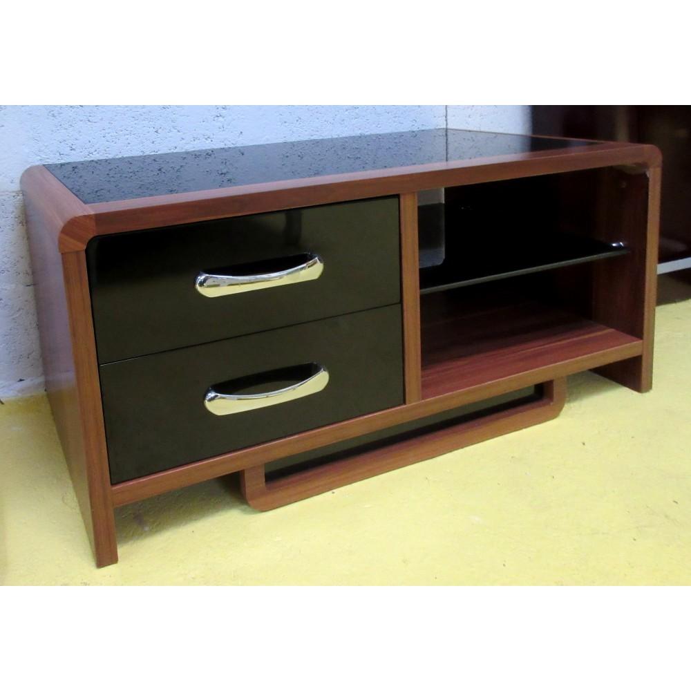 Meuble Tv Hifi Design Maison Design