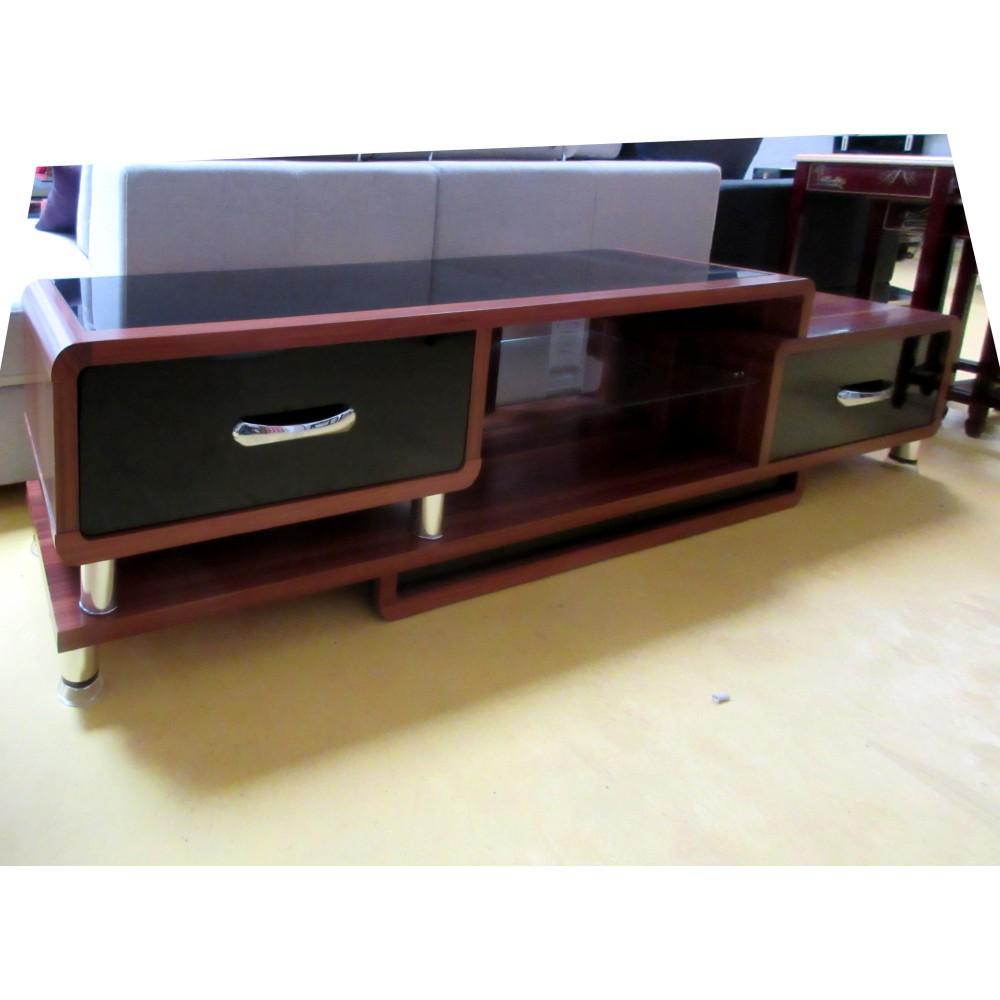 meuble tele ecran plat magasin du meuble asiatique et chinois
