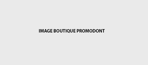 image-boutique