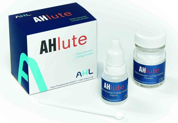 Ahlute