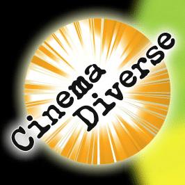 Cinema Diverse