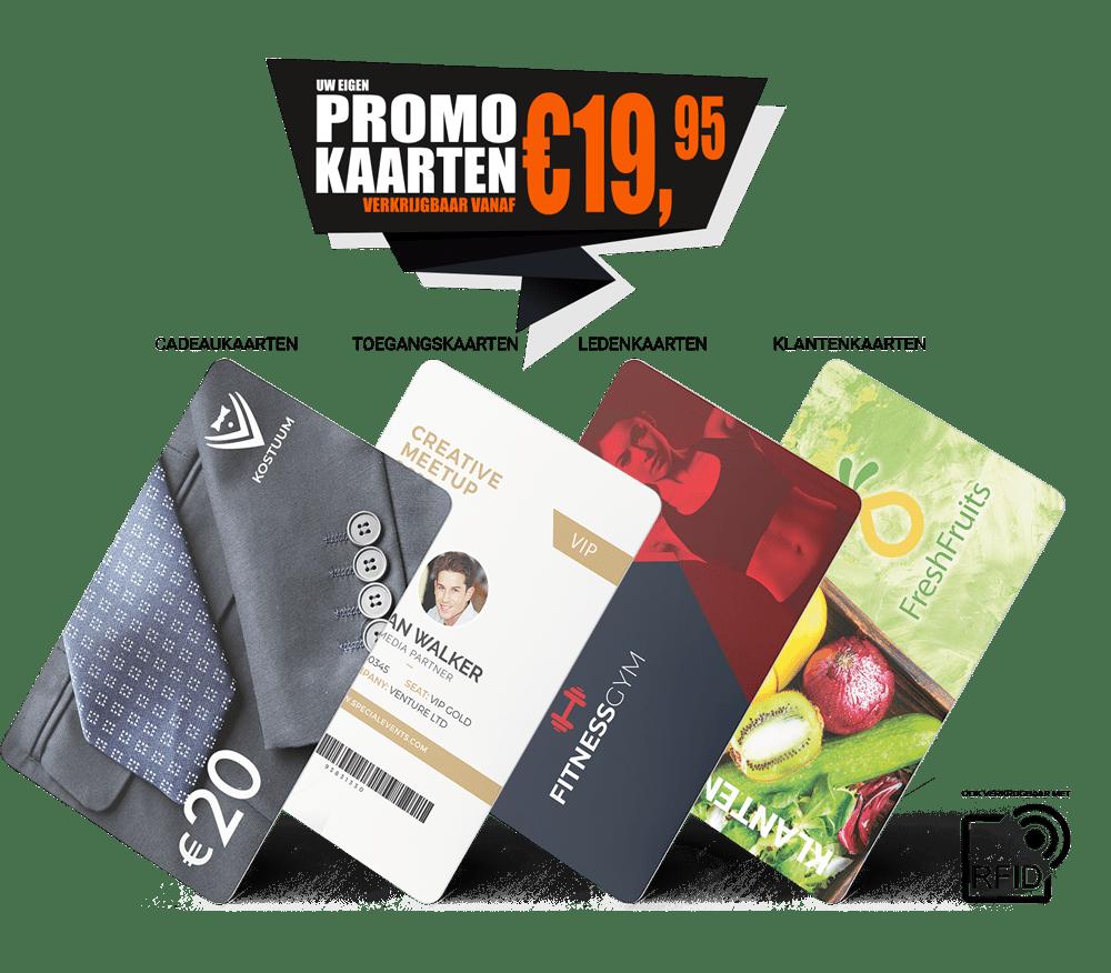 https://i2.wp.com/www.promokaart.nl/wp-content/uploads/2018/05/fullcolor-kaarten-prijs-rfid.png?fit=1000%2C876&ssl=1