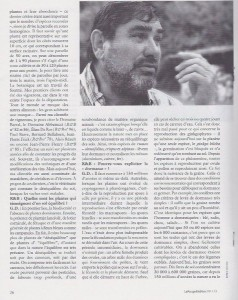 article lerougeeteblanc 4